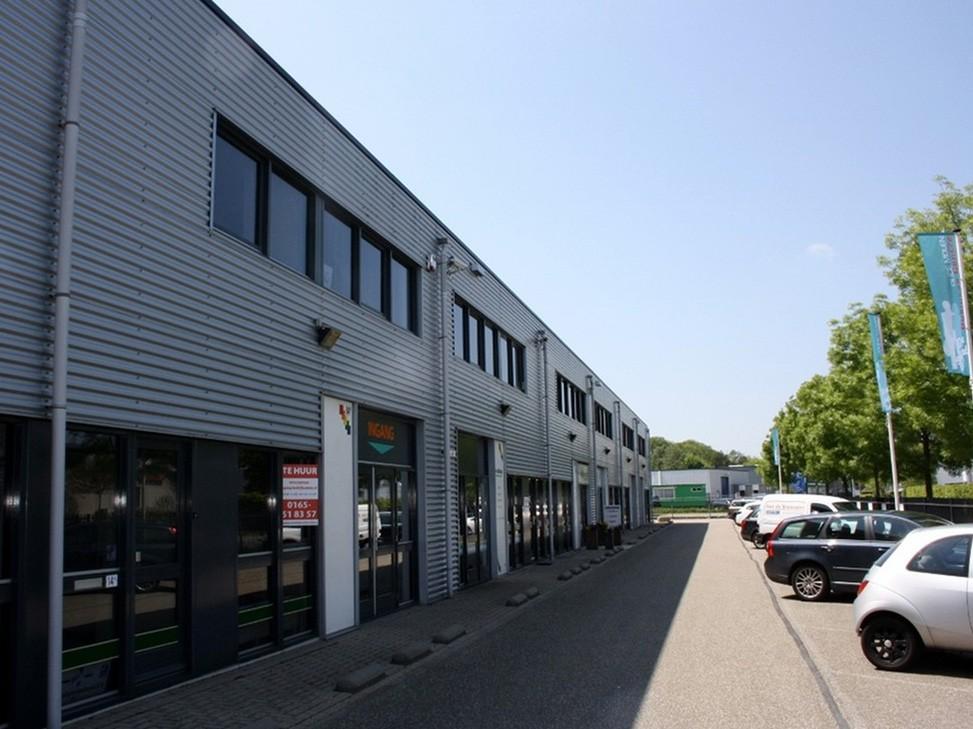 Bedrijfsruimte-Bergen-op-Zoom-Canadaweg-14a-Halsteren-9