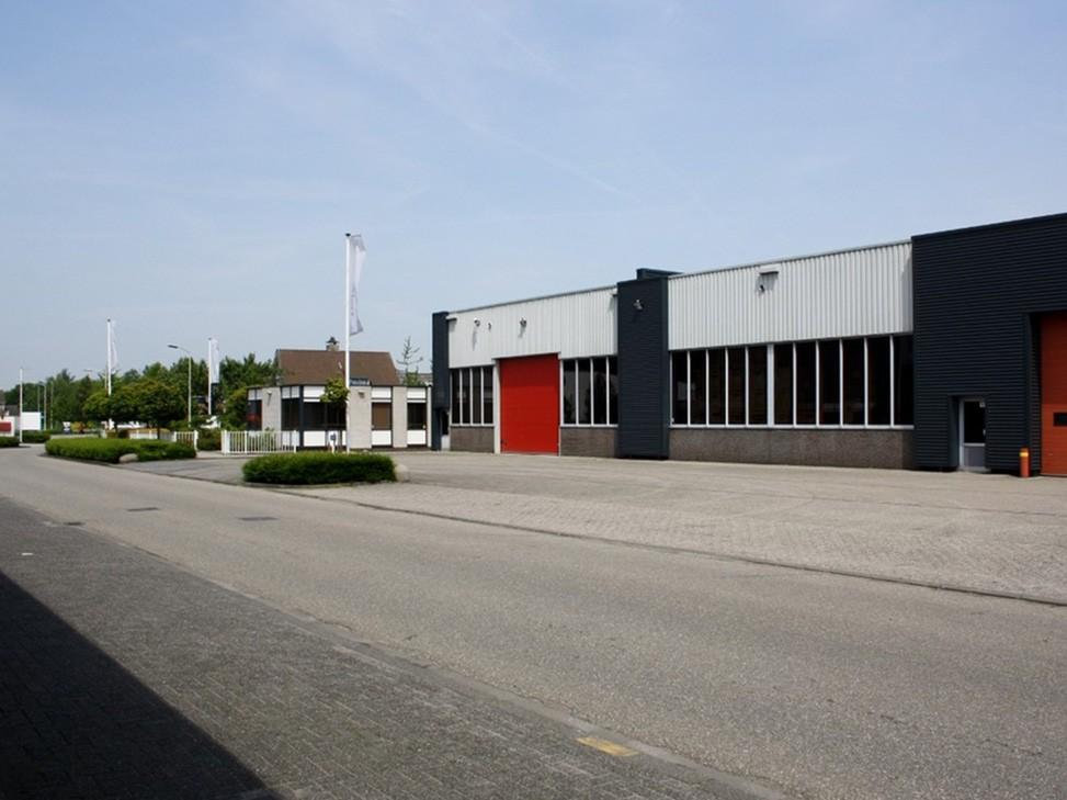 Bedrijfsruimte-Roosendaal-Oud-Gastel-Watermolen-3B-2