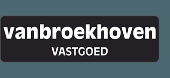 Van Broekhoven vastgoed